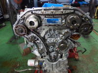 P9050012.JPG