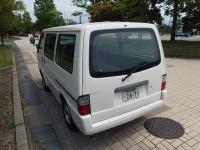 P6020122.JPG